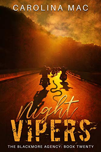 Night Vipers