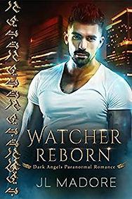 watcher reborn.jpg