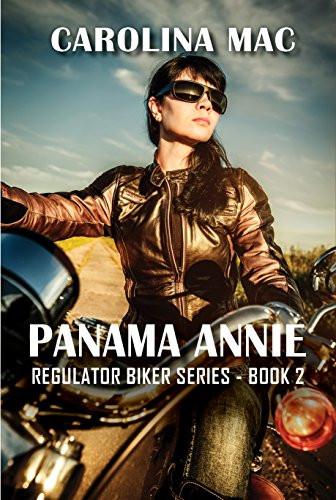 Panama Annie