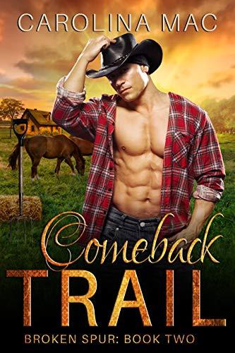 Comeback Trail
