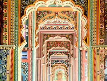 Indie. Ustawienia systemowe B. Hellingera