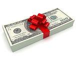 Gift-money.jpg
