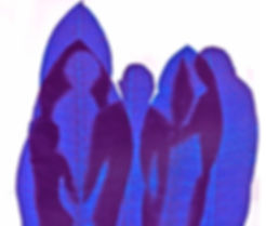 liscie postaci fiolet.jpg