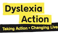 Dyslexia Action, UK