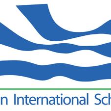 Bonn International School, Germany