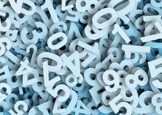 WHY IS PLACE VALUE SO HARD?