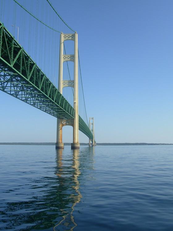 The Bridge to Fluency (Part 1)