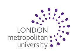 London Metropolitan University, UK