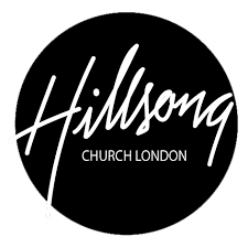 Hillsong Church London, UK