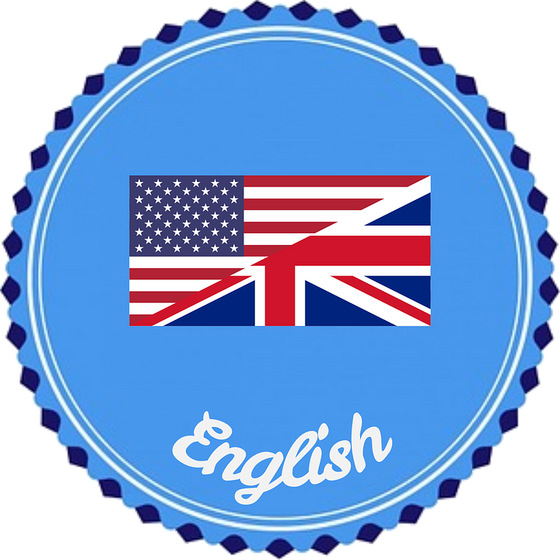 SEN language we should all use