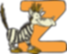 zebra-46491_640.png