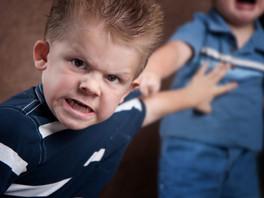 How To Address Behaviour
