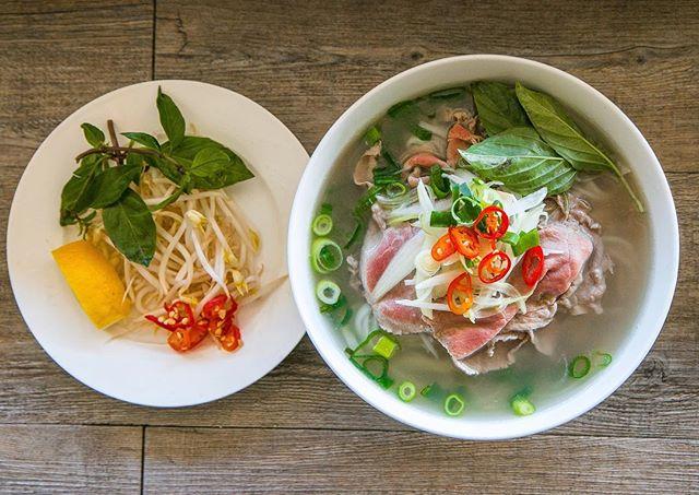 La Sen Vietnamese Restaurant | Randwick