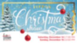 Christmas Show_FB Event[2340].jpg