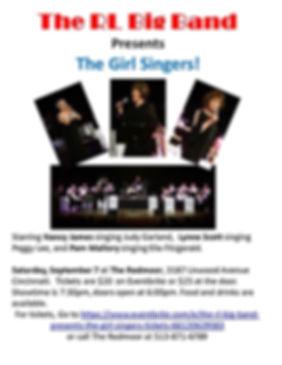 RLL Big Band and Girl Singers.jpg