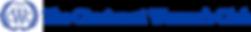 CWC_logo2.png