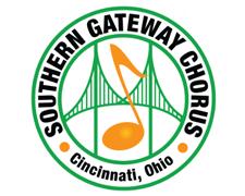 SGC_Logo.png