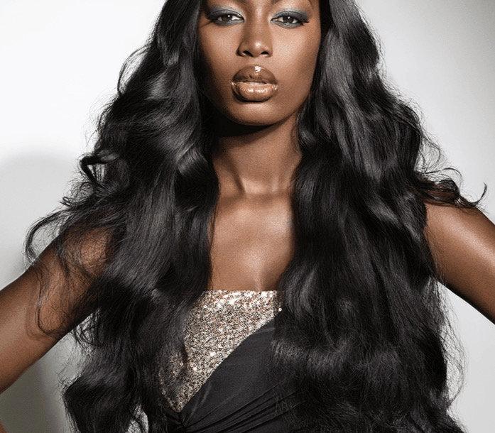 front-lace-wig-ondule_edited.jpg