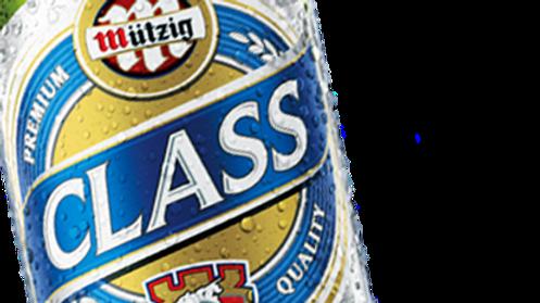 Bière class
