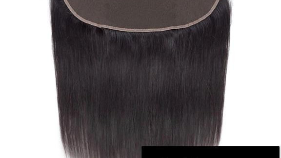 LACE FRONTALE LISSE