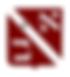 Logo_borshevsky_web.png