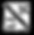 borshevsky-site-logo.png
