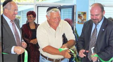 В Волгограде проходит выставка работ художника, отмеченного в Книге рекордов Гиннеса