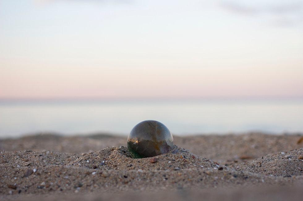 ball sand1.jpg