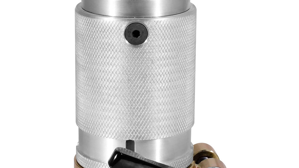 Bazooka Camera Riser Rent Los Angeles Treefort front 6