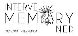 Logo Memory Inet CP.jpg