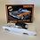 Thumbnail: 1:25 69 Plymouth GTX convertible Top