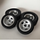 Thumbnail: 1:8 Ansen style two piece wheels (fronts and rears)