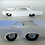"""Thumbnail: 1:18 15"""" Weld Convo-Pro Wheels and Dragster Tires"""