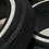 Thumbnail: 1:12 Set of Four Tires (520's for 13's)