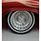 Thumbnail: 1:12 True 13's Dayton Style Wheels With 520 Rubber Tires For Radio Shack Impala