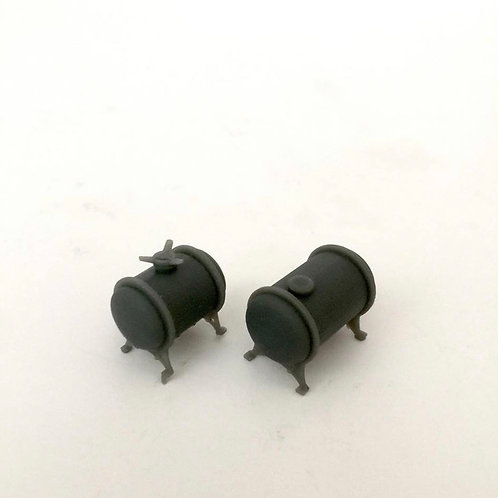 1:32 gasser tanks available