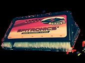 Spitronics Mercury 2 ECU