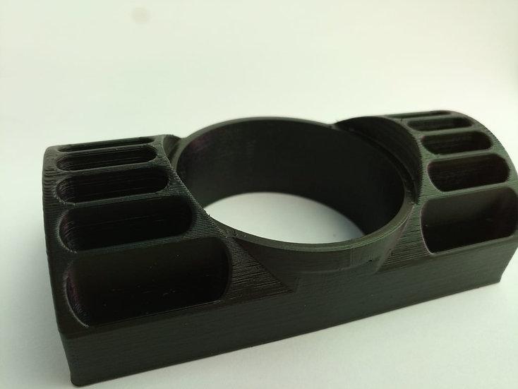 BMW E30 Gauge Pod