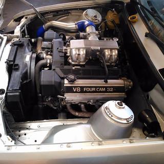 BMW E30 1uz Spitronics Powered.jpg