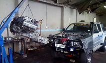 Lexus V8 Conversion 2.jpg