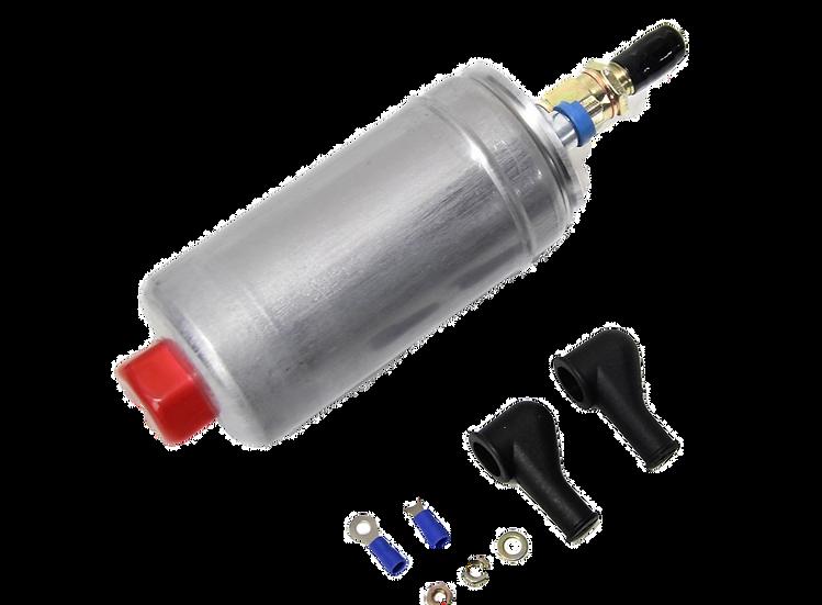 External 6Bar Fuel Pump