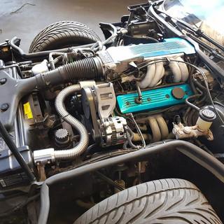 Corvette C4 Zr1 Spitronics Wiring.jpg