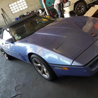 Corvette C4 Zr1 Spitronics.jpg