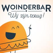 WOINDERBAR 2018