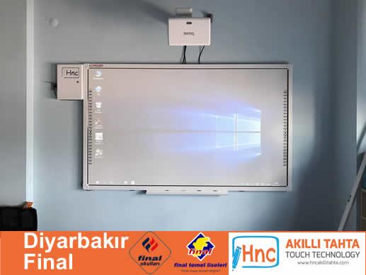 hnc-akilli-tahta-diyarbakir-final-min
