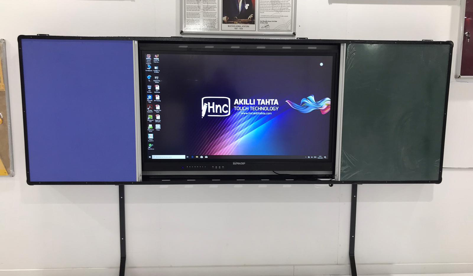 IMG-20200218-WA0035.jpg