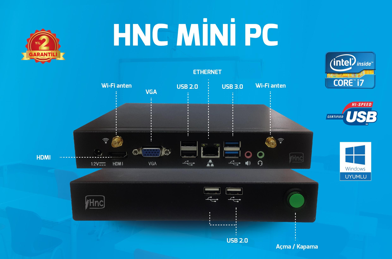 hnc_akilli_tahta_mini_pc.jpg