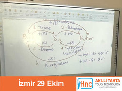 hnc-akilli-tahta-izmir-29-ekim