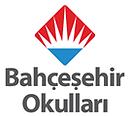 Hnc Akıllı Tahta Bahçeşehir Okulları
