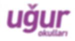 hnc-akilli-tahta-ugur-okullari-logo.png